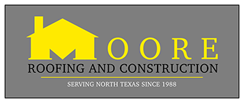 Moore Construction & Roofing