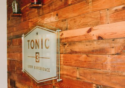 websized_TONIC3_BP_25