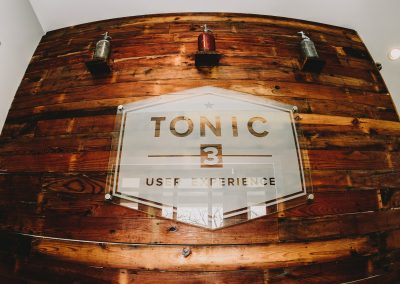websized_TONIC3_BP_26